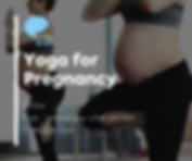 Yoga for Pregnancy-3.png