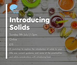 Introducing Solids-4.png