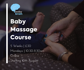 August Baby Massage Online.png