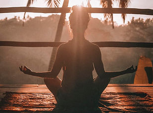 Pregnancy yoga.jpg