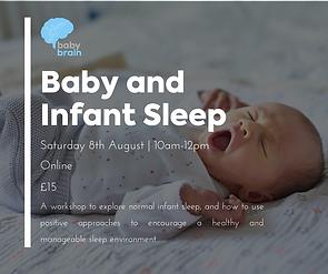 Baby & Infant Sleep-4.png