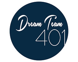 DreamTeam401logo.jpeg