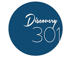 Discovery301logo.jpeg