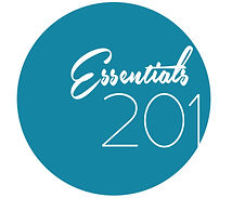 Essentials201logo.jpeg