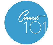 Connect101logo.jpeg