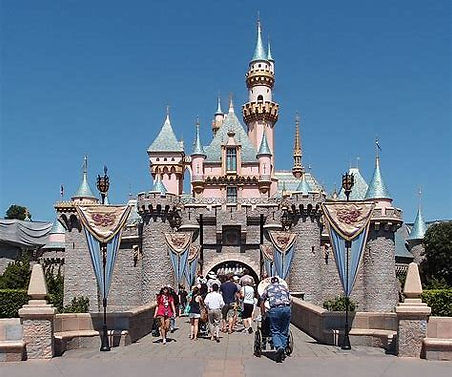 Disneyland 3.jpeg