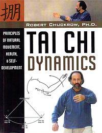 R-Chuckrow, Robert-Tai Chi Dynamics.jpg