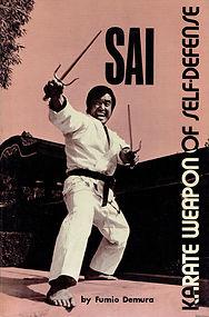 R-Demura, Fumio-Sai-Karate Weapon.jpg
