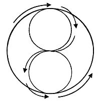 Figure 3-6.jpg