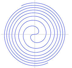 Fermat's Spiral-1.jpg