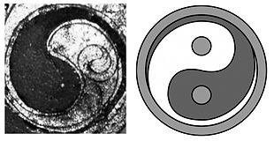 Symbolic Movement-Figure 11.jpg