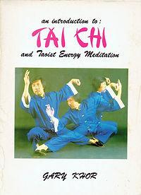 R-Khor, Gary-An Introduction to Tai Chi.