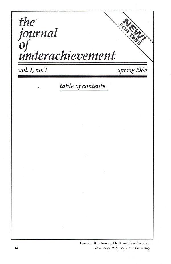 5.18.1. Journal of Underachievement-1.jp