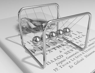 Newton's Cradle 1-Still-4.jpg