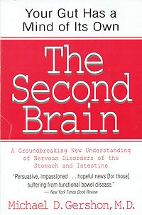 R-Gershon, Michael-The Second Brain.jpg