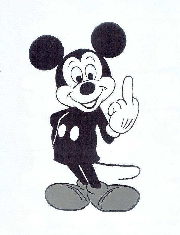 5.12.1. Mickey Shooting the Bird-1.jpeg