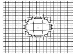 Doppler-Circle.jpg