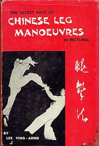 R-Lee Ying-arng-Chinese Leg Manoeuvres.j