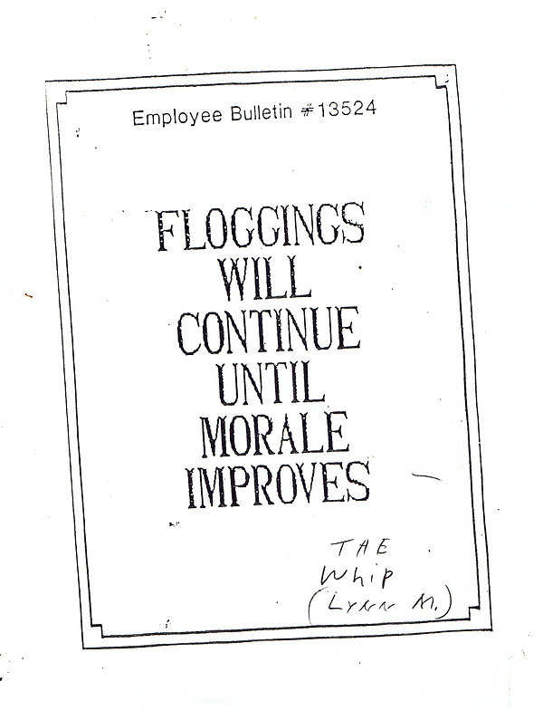 8.12.1. Floggings Will Continue-1.jpeg