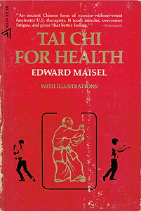 R-Maisel, Edward-Tai Chi for Health.jpg