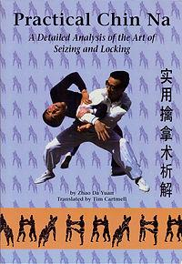 R-Zhao, Da Yuan-Practical Chin Na.jpg