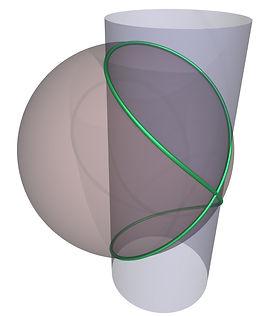 Viviani Curve-1.jpg