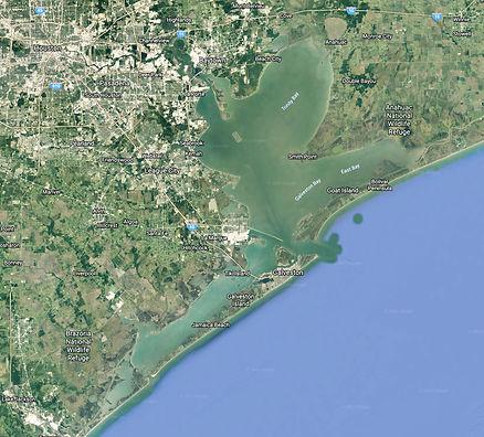Galveston Bay-4.jpg