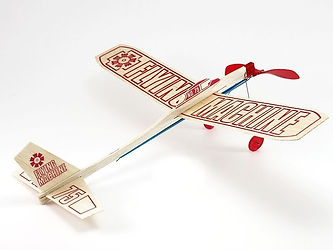 Rubberband Airplane.JPG
