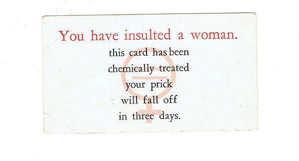 7.3.1. You Have Insulted a Woman-1.jpeg