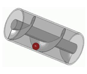 Archimedes Screw B-4.jpg