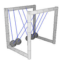 Newton's Cradle 2-Still-4.jpg