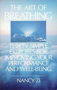 R-Zi, Nancy-The Art of Breathing.jpg