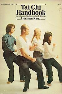 R-Kauz, Herman-Tai Chi Handbook.jpg
