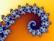 Logarithmic Spiral C-0.jpg