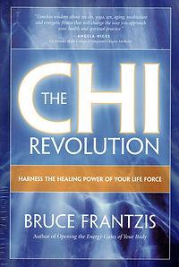R-Frantzis, Bruce-The Chi Revolution.jpg