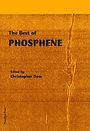 Cover-The Best of Phosphene.jpg