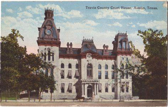 Travis Co Courthouse-Old-0.jpeg