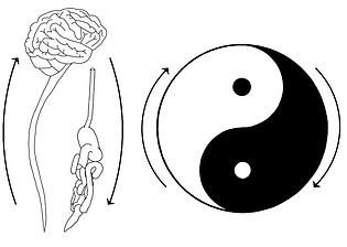 Alchemical Tai Chi Symbol-5 (flat).tif