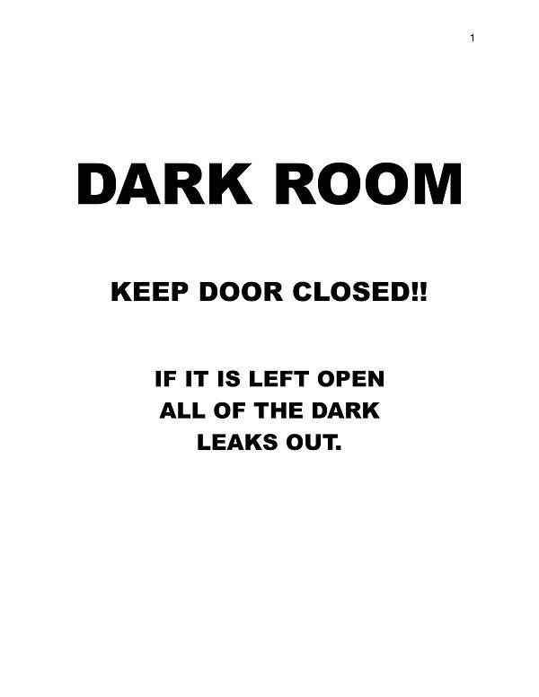 5.16.1. Dark Room-4.jpg