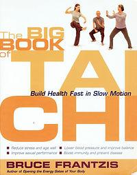 R-Frantzis, Bruce-The Big Book of Tai Ch
