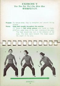 R-Yang Ming-shih-Quick&Easy Tai Chi B.jp