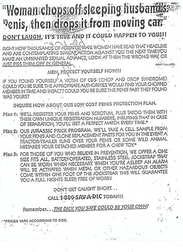 5.03.1. Lorena Bobbit Warning-2.jpeg