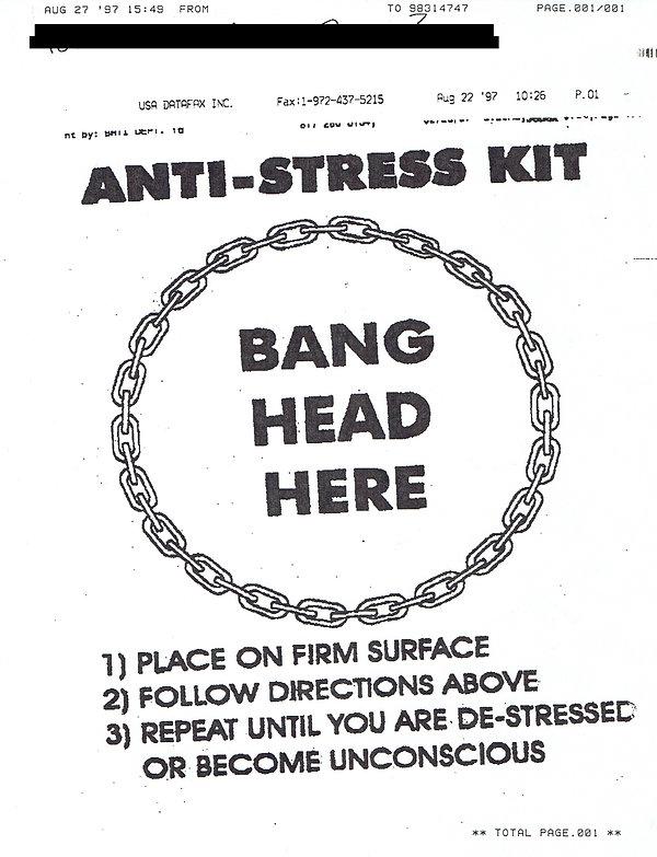 6.4.1. Anti-Stress Kit-1.jpeg
