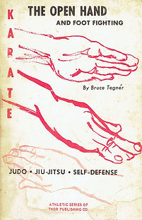 The Open Hand-Cover.jpg