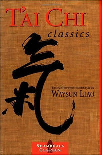 R-Liao, Waysun-Tai Chi Classics C.jpg