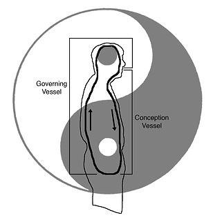 Symbolic Movement-Figure 4.jpg