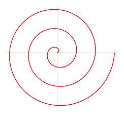 Archimedean Spiral A-1.jpg
