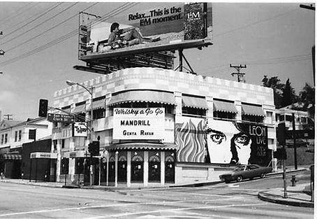 Sunset Strip 1.jpeg