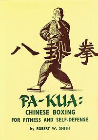 R-Smith, Robert--Pa-Qua-Chinese Boxing.j