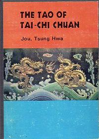 The Tao of TCC-2.jpeg